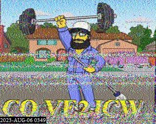 24-Nov-2020 22:33:30 UTC de VA3ROM