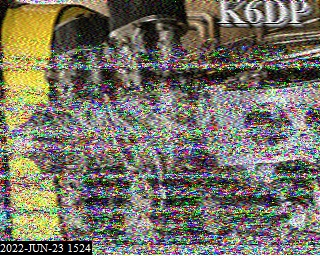 18-Apr-2021 15:43:28 UTC de VA3ROM