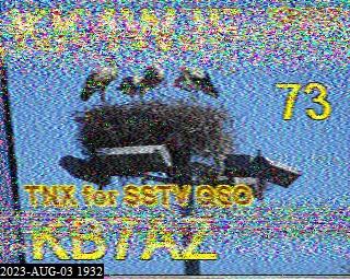 23-Oct-2021 23:13:18 UTC de VA3ROM