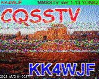 VA3ROM image#22