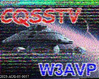 VA3ROM image#14