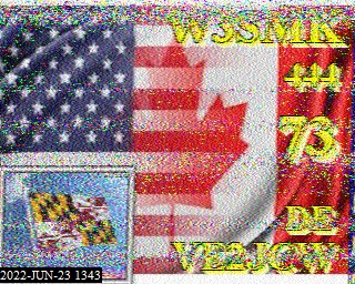 VA3ROM image#