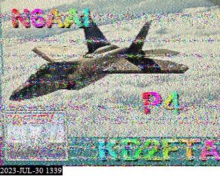 VA3ROM image#25