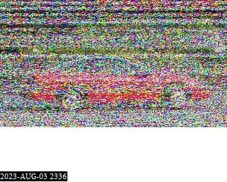 previous previous RX de VA3ROM