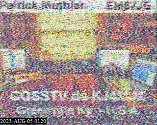 VA3ROM image#13
