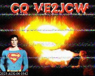 VA3ROM image#21