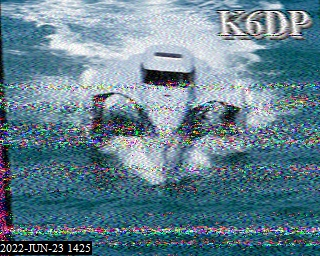 VA3ROM image#12