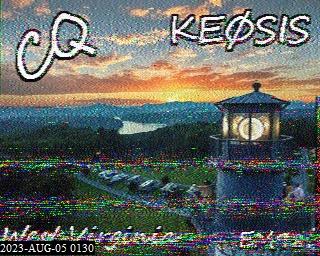 VA3ROM image#23