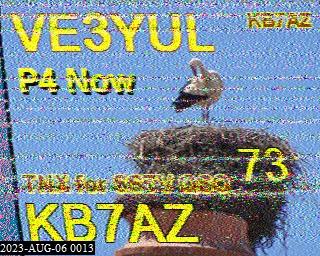 VA3ROM image#26