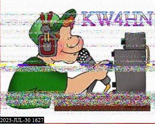 VA3ROM image#2