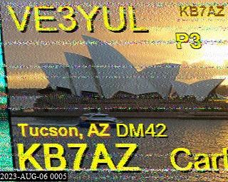 VA3ROM image#15